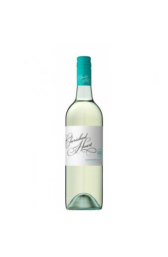 Cherished Heart Marlborough Sauvignon Blanc (12 bottles)