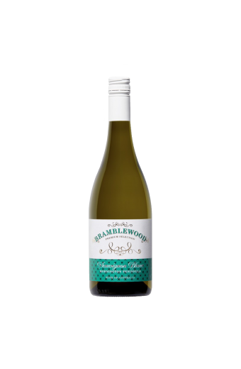 2018 Bramblewood Mornington Sauvignon Blanc (12 bottles)