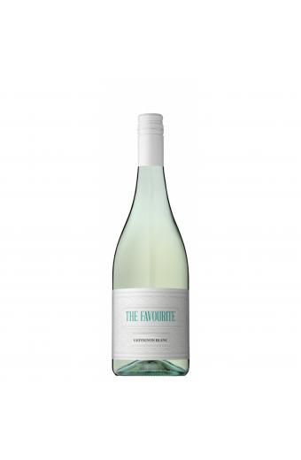 2018 The Favourite Mornington Sauvignon Blanc (12 bottles)