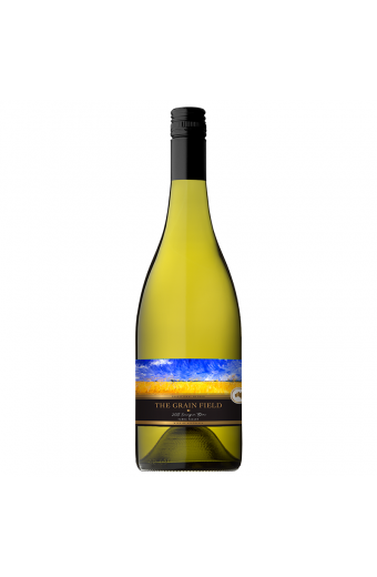 2018 The Grain Field Sauvignon Blanc (12 Bottles)