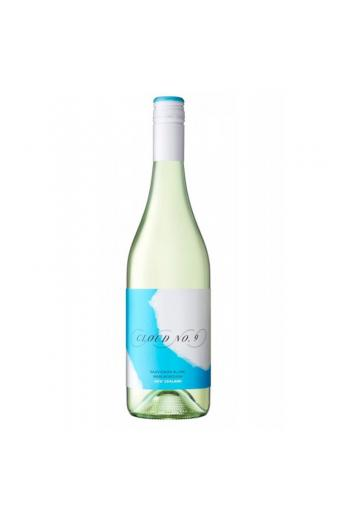 Cloud 9 Marlborough Sauvignon Blanc (12 bottles)