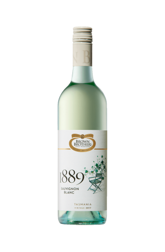 Brown Brothers 18 Eighty Nine Sauvignon Blanc ( 6 bottles )