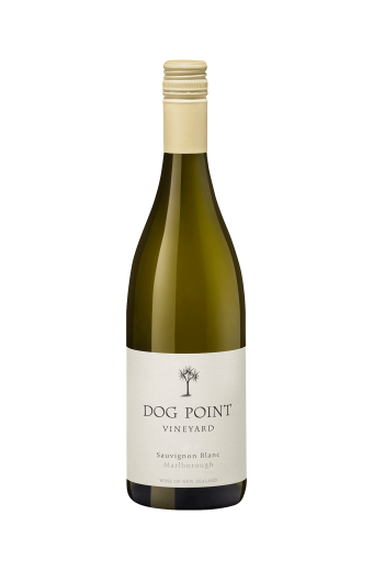 Dog Point Sauvignon Blanc ( 6 bottles )