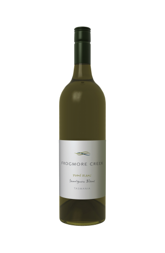 Frogmore Creek Fume Blanc 2014 ( 6 bottles )
