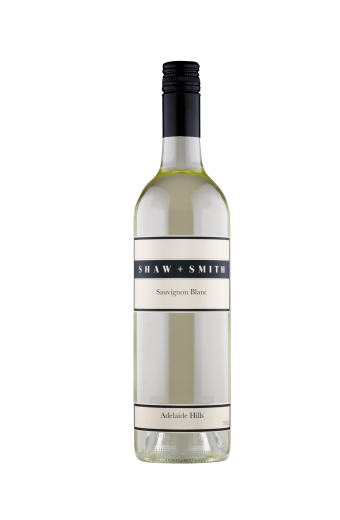 Shaw & Smith Sauvignon Blanc ( 6 bottles )