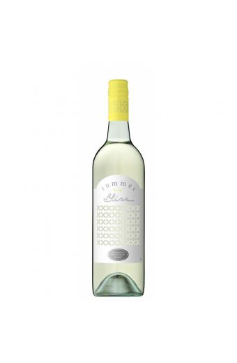 Summer Bliss Marlborough Sauvignon Blanc (12 bottles)