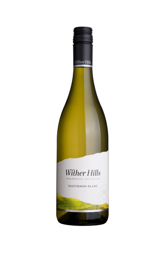 Wither Hills Sauvignon Blanc ( 6 bottles )